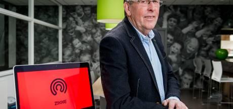 'Schoolclub' Zikke uit Reutum krijgt 50.000 euro subsidie; jeugd profiteert er van