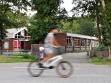 Zelfde probleem maar andere aanpak: Kleine school Rijssen redt het niet, maar Stokkum wél