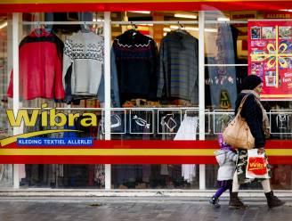Staking bij Wibra omdat werknemers wettelijke ontslagvergoeding dreigen te mislopen