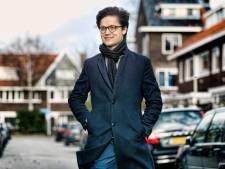 Gaat de Utrechtse Dennis van Aarssen (24) de finale van The Voice of Holland halen?