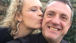Vrienden organiseren 'stille wake' voor duikerskoppel Kurt en Nathalie