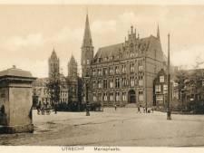 Het water op de Mariaplaats was zo schoon, dat het zelfs in Amsterdam werd verkocht