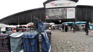 Slachthuis in Anderlecht krijgt bijkomende camera's in slachtzone