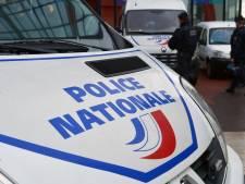 Un ado arrêté pour le viol d'une femme de 62 ans