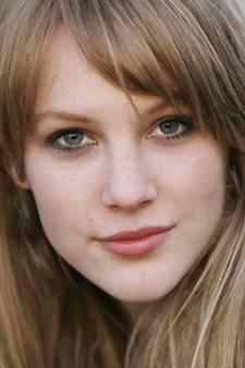 Filmkomedie met Lisa Smit in première in Amerika