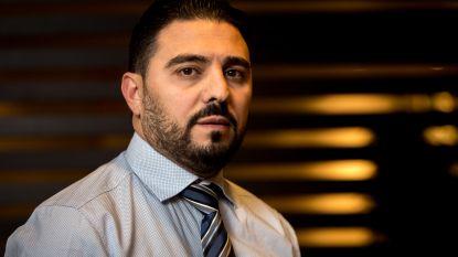 Vlaanderen schakelt imams in voor deradicalisering ex-gedetineerden