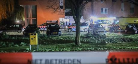 Dode bij steekincident Wageningen is bewoner