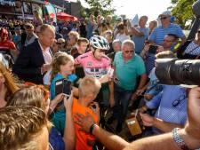 Wielerspektakel Steenwijk gaat opnieuw voor komst Tom Dumoulin