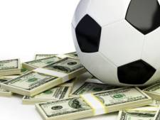 Qui sont les 10 joueurs de foot les plus chers du monde ?