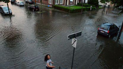 Waterbuffer aan Oude Dijk moet overstromingen in Turnhout voorkomen