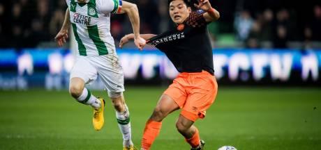 FC Twente en Heracles: begrip voor verplaatsen transferdeadline