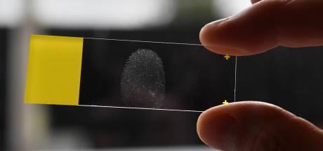 Twentse uitvindingen onthullen cruciale geheimen over zware misdrijven