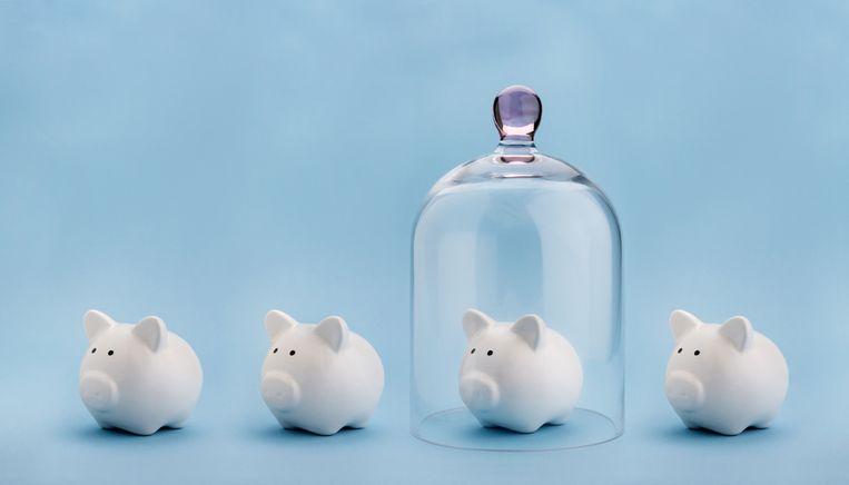 De tak21-spaarverzekering geldt als een geschikte belegging voor mensen die niet willen dat hun gespaarde bedrag deels of volledig verloren kan gaan.