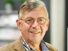 Boekels Welzijn stopt na 32 jaar: 'Het kost te veel tijd'