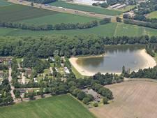 Recreatiebedrijf 't Witven in Veldhoven gaat herontwikkelen; waterplas sluit voor dagjesmensen