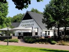 Campman en Barbizon 'leukste restaurants' in gemeente Renkum; Retiro in provinciale top 10