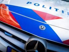Illegaal feest met portier in Noord afgebroken door politie