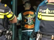 Motorclubs 3.0 houden een laag profiel en richten zich op hun core-business: criminaliteit