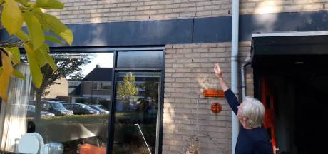Eigenaar van 'scheurhuis' betaalt in Zevenaar minder ozb: waarde woningen met 8,8 procent gedaald