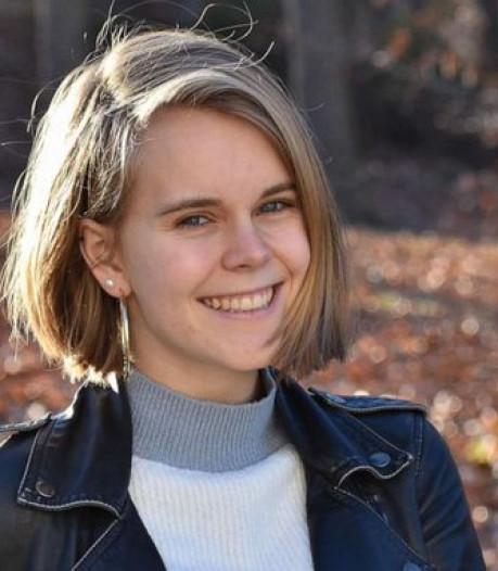 Une étudiante tuée dans un parc à New York: un adolescent de 13 ans arrêté