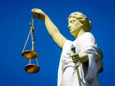 Verdachte moord op Sarah Kolenberg komt niet vrij