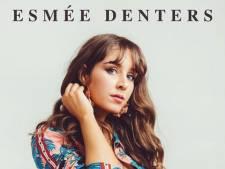 Esmée Denters jaagt op comeback met nieuwe single en concert in De Melkweg