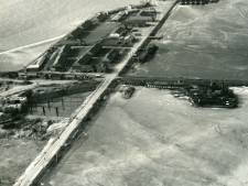 Oudste grond van Lelystad in de verkoop