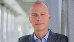 """VRT-directeur Peter Claes in persoonlijke nota: """"De afgelopen maanden hebben mij getekend en gekwetst"""""""