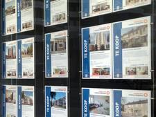 Consumentenbond: klant met hypotheek melkkoe voor banken