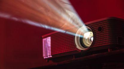 Een beamer als televisie gebruiken? Dit moet je weten