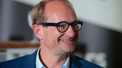 Vlaanderen wil Russische sporters vier jaar lang boycotten