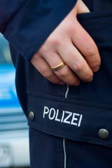Voorbijgangers vinden dode baby in afvalzak bij Duits kasteel