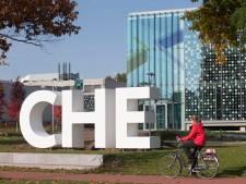 CHE maakt pabo makkelijker te combineren met werk: een vijfde meer studenten