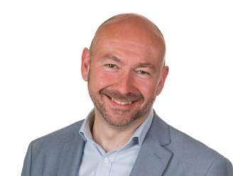 N-VA Kortrijk-Roeselare-Tielt duidt nieuw bestuur aan