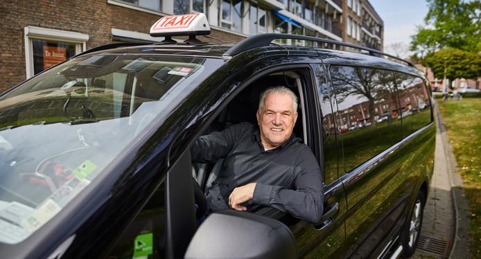 Willem Spiegelberg: ,,Man. Wat heb ik geleefd. Ik heb een Porsche onder mijn kont gehad, een speedboot, een Rolex om mijn pols, een groot huis.''