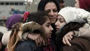 Steeds meer Turkse mannen kopen Syrische kindbruiden