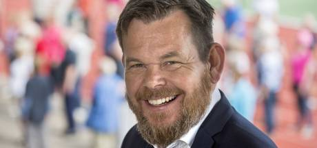 Verkoop Kolkschool in Almelo aan Hans Kloosterman kan doorgaan; gemeente vindt geen procedurefout