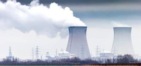 Digitale informatiesessie over nieuwe opslag kernafval bij Doel