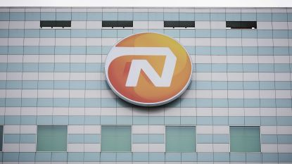Delta Lloyd wordt NN Insurance Belgium
