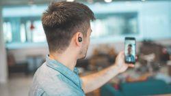 Smartphones 2020: dit zijn onze voorspellingen