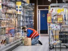 Nederlandse economie groeide vorig kwartaal met 7,7 procent: 'Sterkste groei ooit na ongekende krimp'