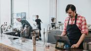 Wordt werken in onze vrije tijd meer en meer de norm?