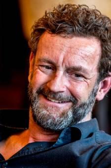 Kluun stopt met bijnaam en schrijft boek over eigen familie in Tilburg