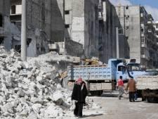 'Niets aan de hand': Franse touroperator verkoopt eerste vakanties naar Syrië
