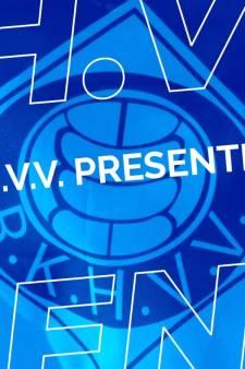 Betuwse voetbalclubs op social media: online is RKHVV wél de kampioen