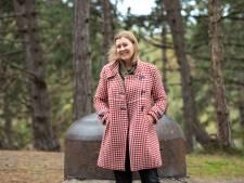 Ines Coppoolse is ambassadeur in Canada en is op missie in Zeeland, de plek waar haar wortels liggen