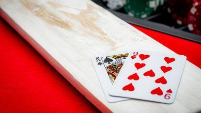 Croupier hielp gokkers casino 1 miljoen lichter te maken