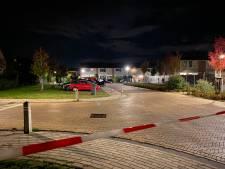 Steekpartij in Eefde: 40-jarige man met spoed naar ziekenhuis, verdachte aangehouden