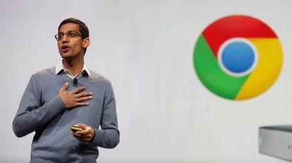 Hekel aan advertenties? Google Chrome blokkeert ze nu voor jou