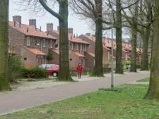 Sloop in Osse Schadewijk maakt tongen los: 'Maar het blijft bij 68 huizen'